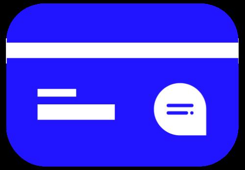 TPV Web